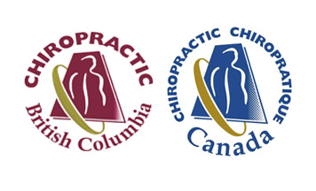 Central Park Chiropractic And Massage
