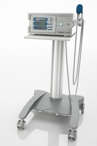 Shockwave Therapy for Heel Spurs, Planter Fascitis, Rotator Cuff Syndrome