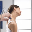 Can Shockwave Therapy help you?