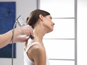 neck-radial shockwave pic