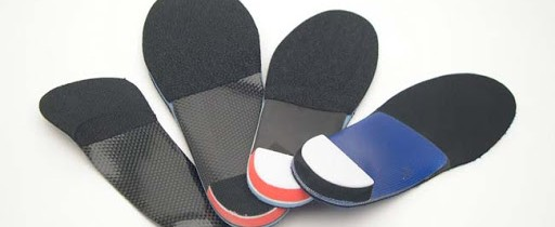 Misconceptions About Orthotics